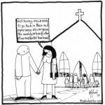 church-loneliness-550x550