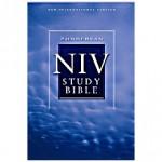 niv-study-bible