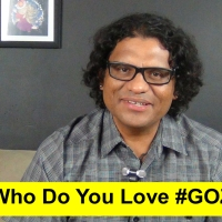 #17 Learning to Love Yourself, God and Others #GOZOtv