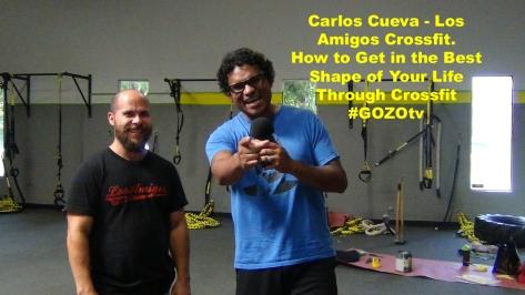 Carlos-Cueva