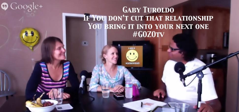 GABBY-iPorn-#GOZOtv