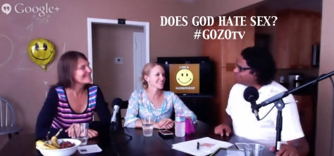 GOD-iPorn-#GOZOtv