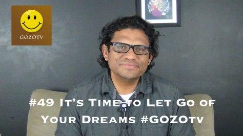 Let-Go-Dreams