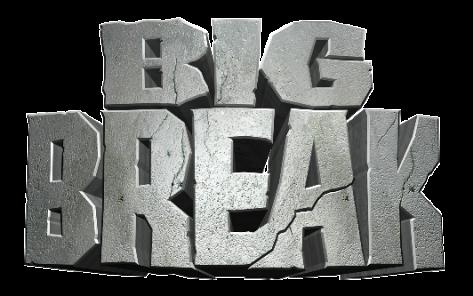 BigBreak_Rock_Generic