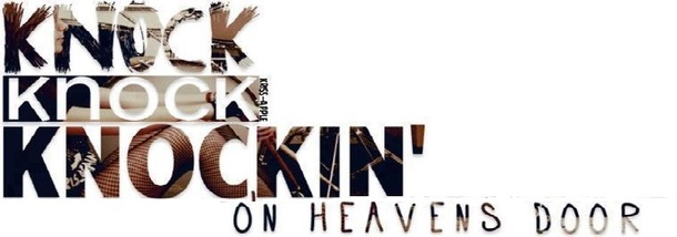 Favim.com-guns-n-roses-knockin-on-heavens-door-phrase-song-679799