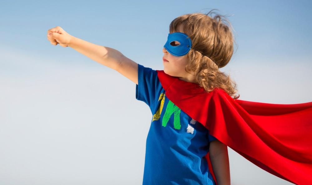 superman-kid