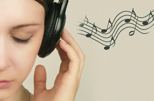 musictherapyforanxiety