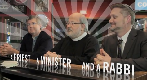a-priest-a-minister-and-a-rabbi