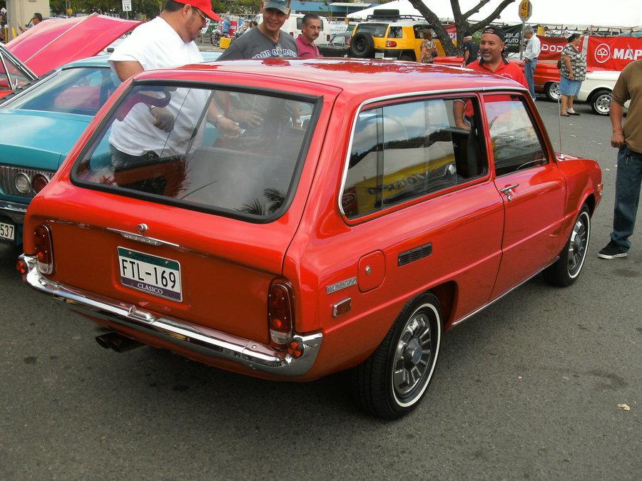 mazda-1200-1971-7