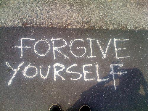 6358495548521010232009983033_forgive-yourself-3