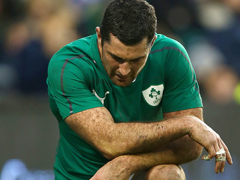 large_Rob-Kearney-Ireland