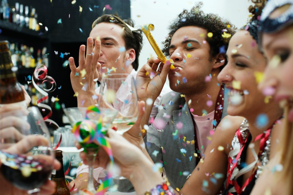 Planning-top-5-surprise-party-cover-stories-Getty-1200