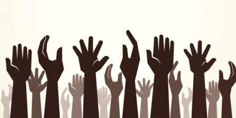Raising-Hands2-717x359