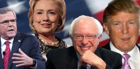 2016-election-candidates