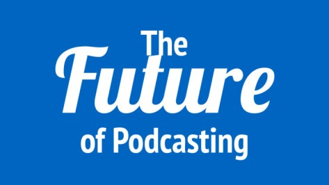 The-Future-of-Podcasting-e1433775233253-720x405