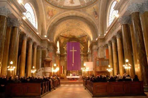 eger_bazilika