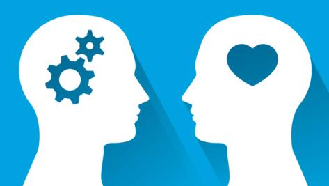 Emotion-vs-Logic_grande