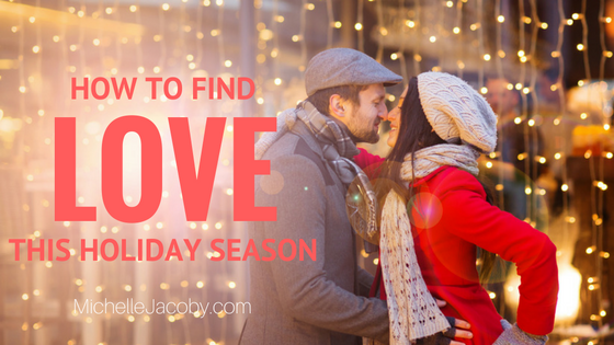 #219 How to Find the Love of Your Life| David Trig