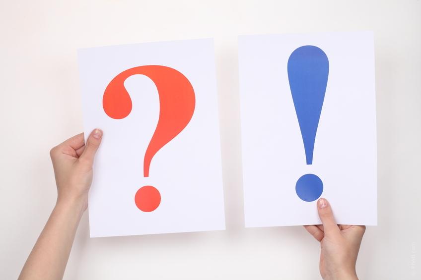 #229 SPANISH – Como Encontrar Respuestas Para Tus Preguntas