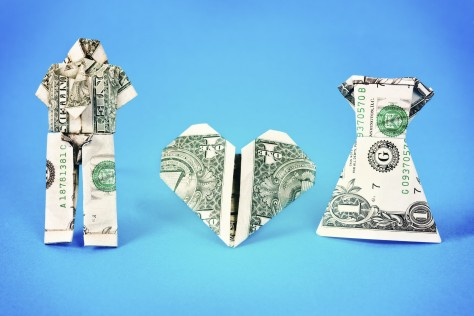 money-couple-relationship